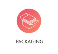 envary-services_packaging-color